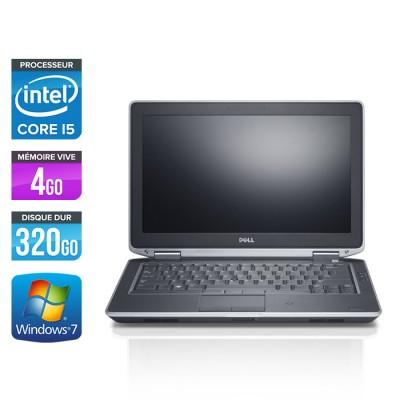 pc portable intel i5 pas cher