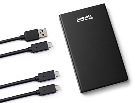 pc portable ssd hdd