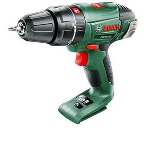 perceuse bosch pas cher