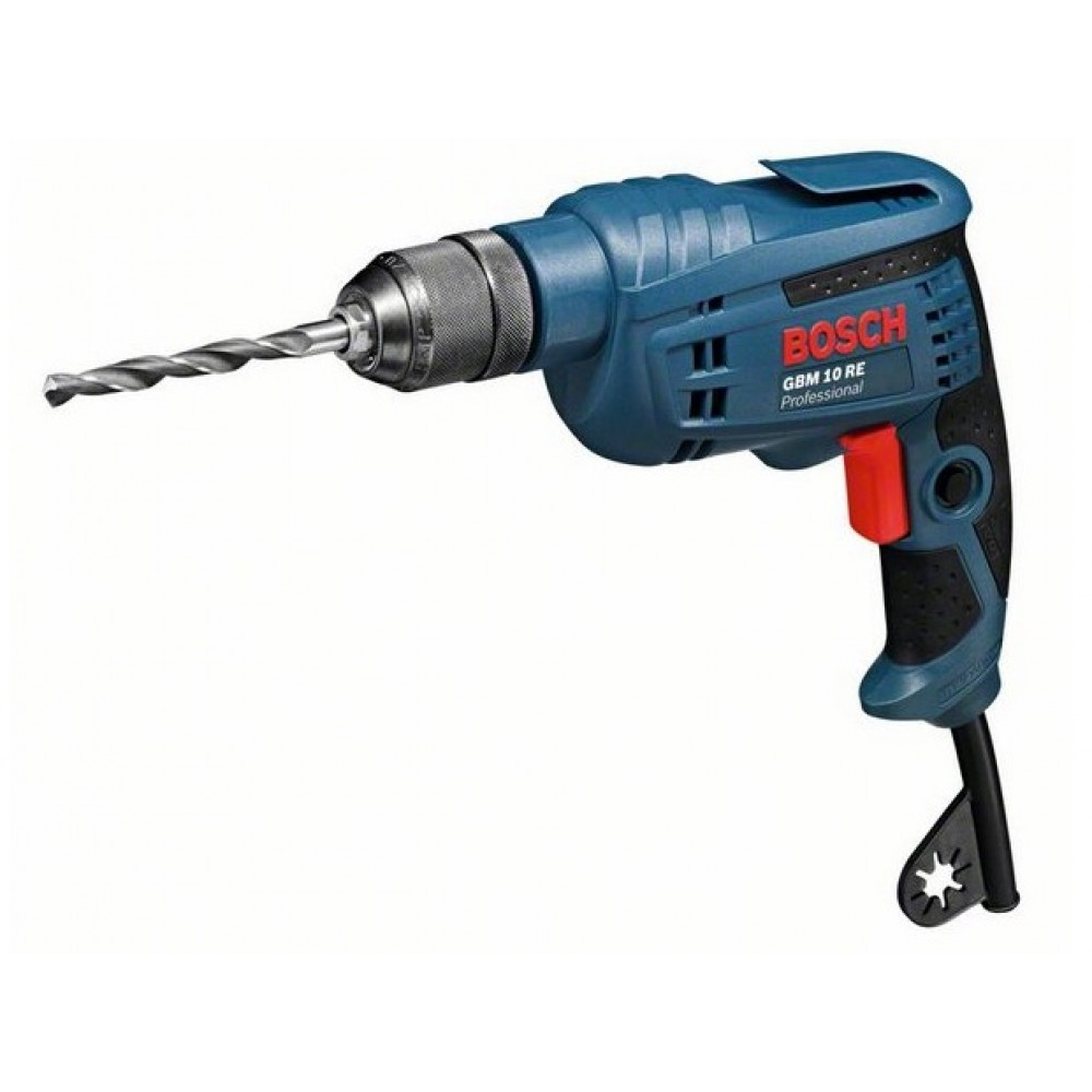 perceuse filaire bosch
