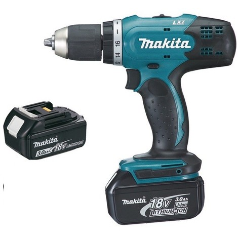 perceuse makita 18v