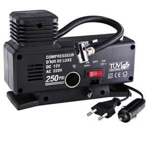 petit compresseur d'air 220v