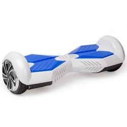 petit hoverboard