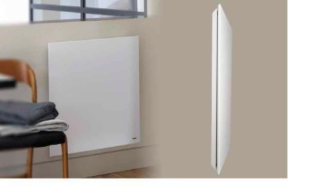 petit radiateur electrique extra plat