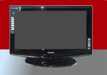 petite tv ecran plat