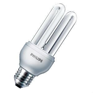 philips ampoule