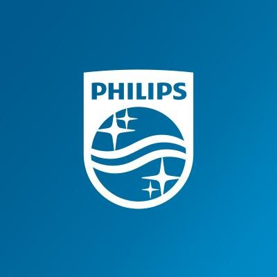 philips com support
