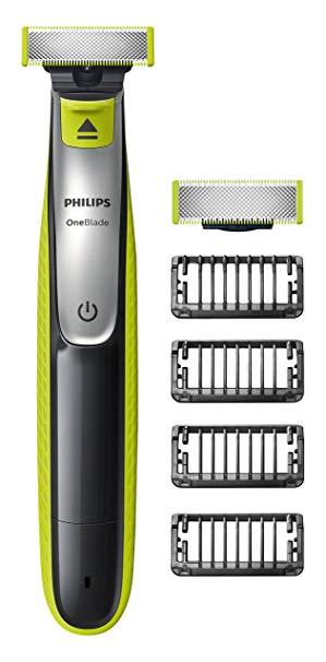 philips qp2530 30 oneblade