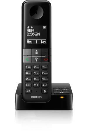 philips téléphone sans fil