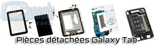 pieces detachees tablette samsung tab 3
