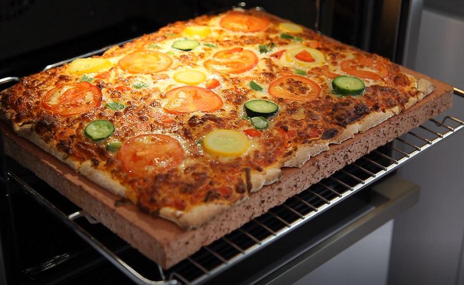 pierre à pizza notre