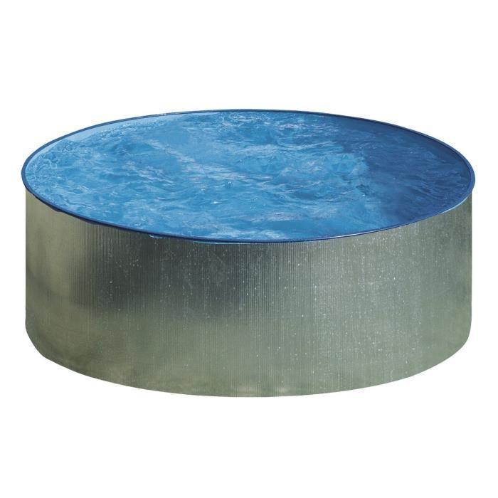 piscine hors sol 90 cm
