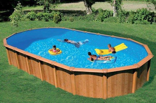 piscine mr bricolage