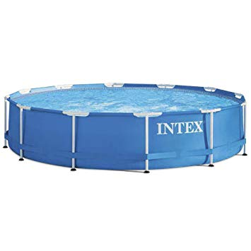 piscine tubulaire amazon