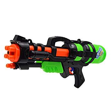 pistolet a eau amazon