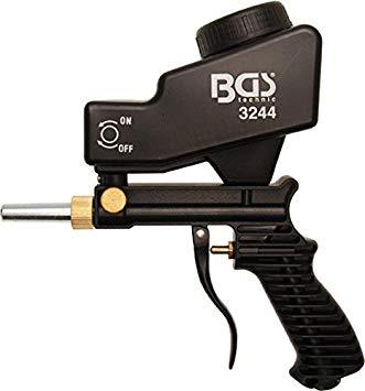 pistolet air comprimé amazon