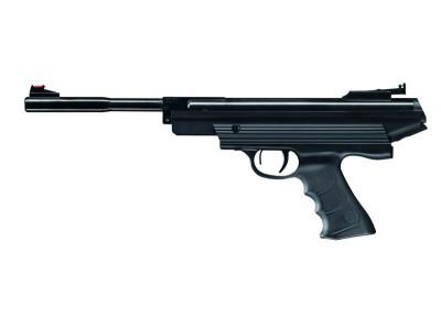 pistolet air comprimé occasion