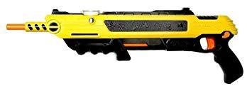 pistolet anti mouche