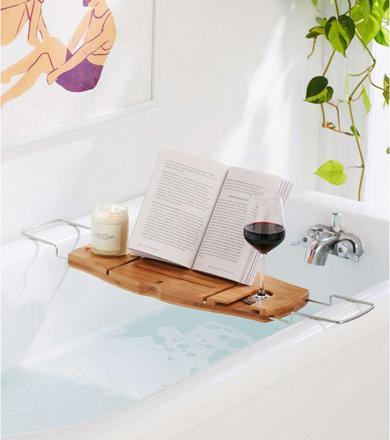 plateau baignoire