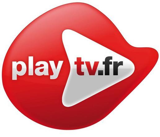 play tv 2m