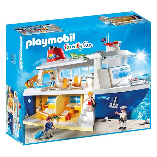 playmobil jouets