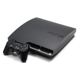 playstation 3 d occasion