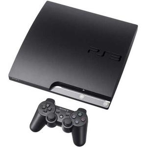playstation 3 occasion pas cher