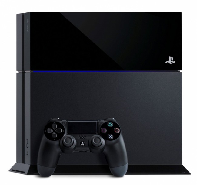 playstation 4 pas cher