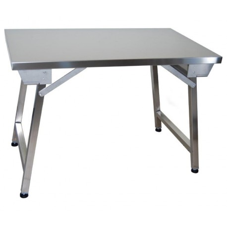 pliable table
