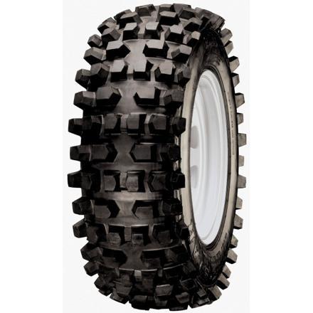 pneu tout terrain 13 pouces