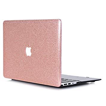pochette macbook air 13 notre