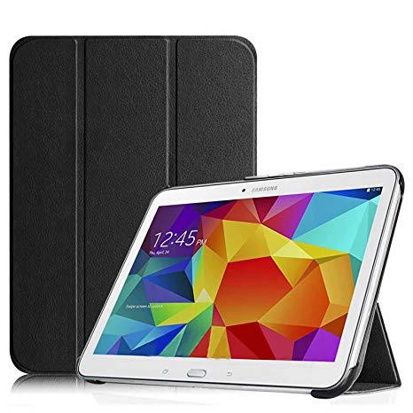 pochette pour tablette samsung 10.1