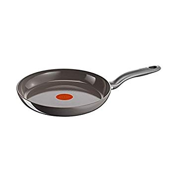 poele ceramique induction tefal