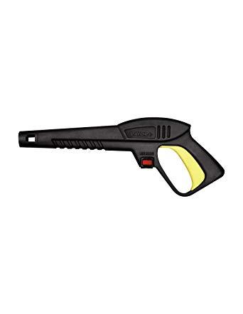 poignée pistolet nettoyeur haute pression lavor