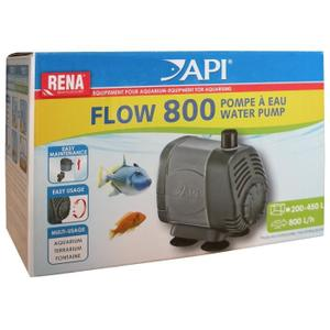 pompe a air aquarium pas cher