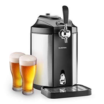 pompe a biere amazon