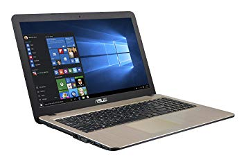 portable asus 15.6