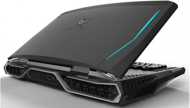 portable pour gamer