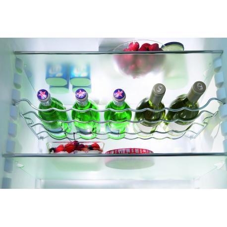 porte bouteille pour frigo