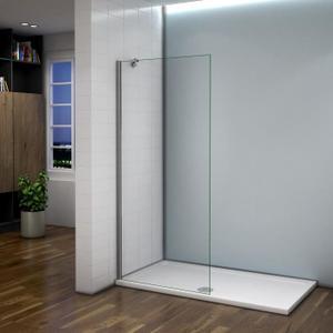 porte douche 50 cm