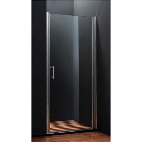 porte douche 60 cm