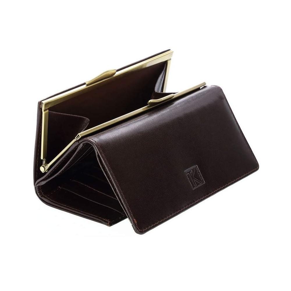 porte monnaie portefeuille femme