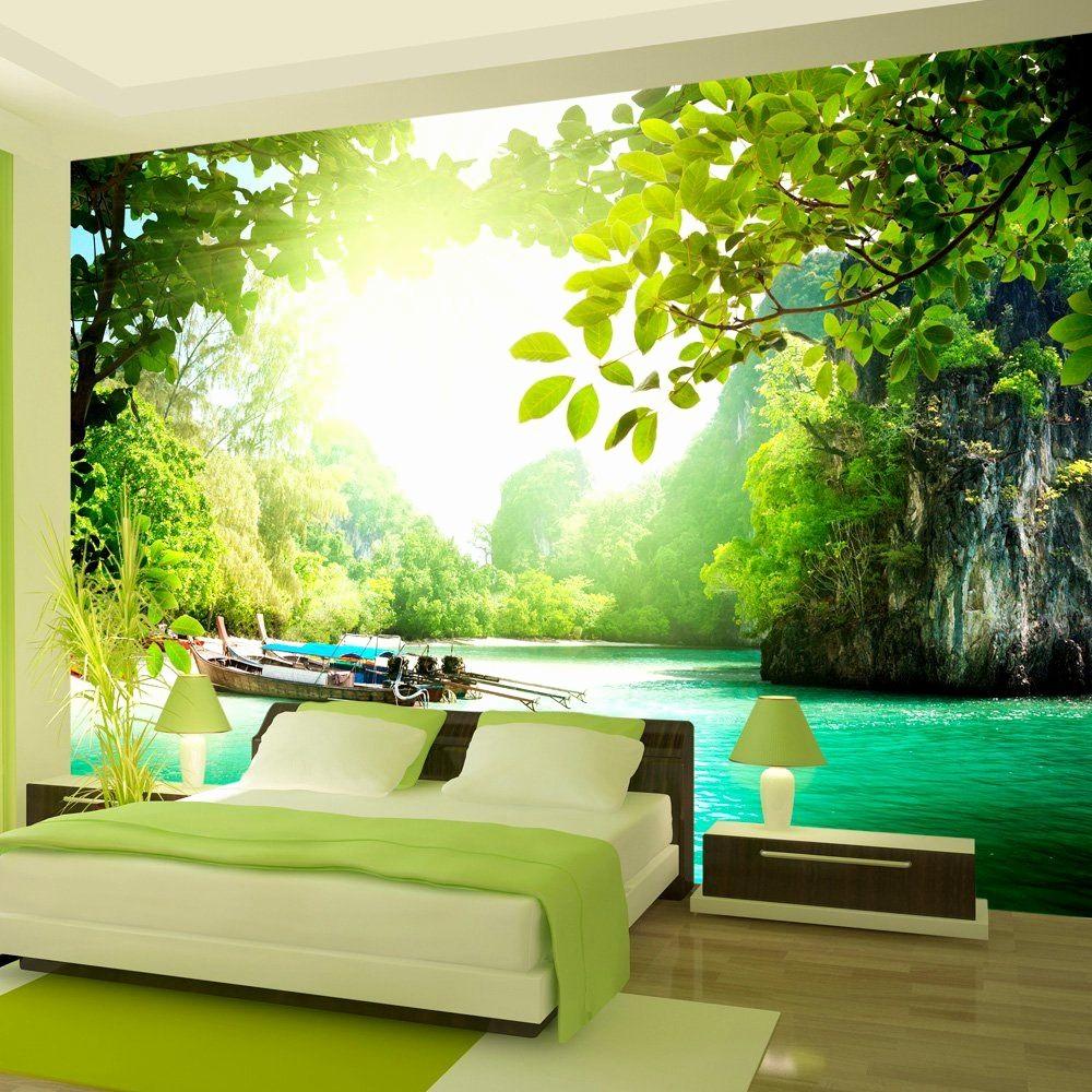 poster xxl mural