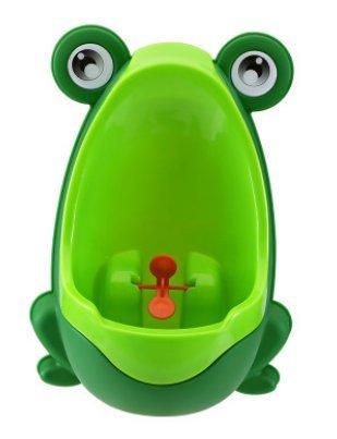 pot urinoir bebe