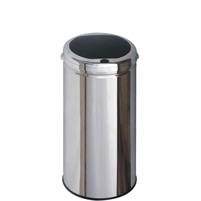 poubelle cuisine pas cher