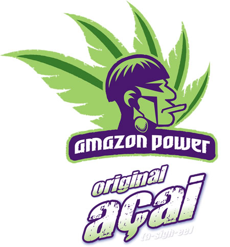 power amazon