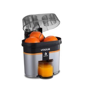 presse orange electrique pas cher