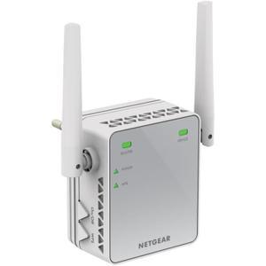 prix amplificateur wifi