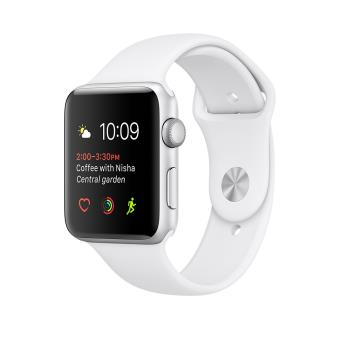 prix apple watch 2