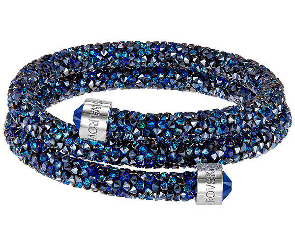 prix bracelet swarovski